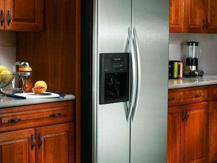 南京好的装修公司首选装修伙伴网 厨房设计图