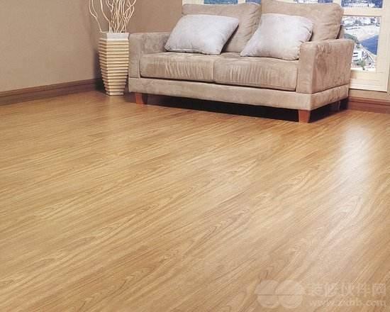 木地板贴图 实木地板